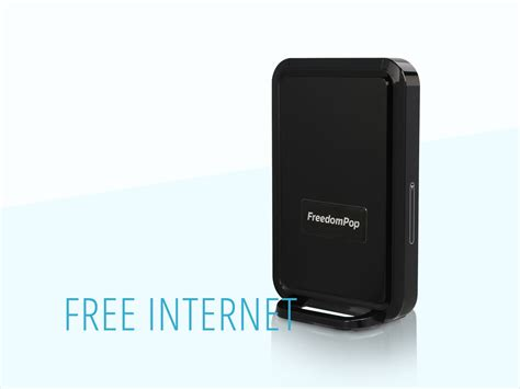 home broadband freedompop home broadband
