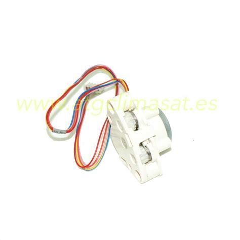 swing electronica electr 243 nica motor swing mne 17 30