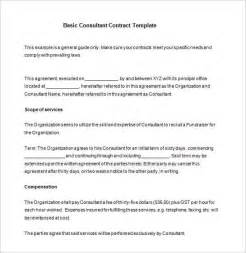 practitioner contract template 42 contract templates free premium templates