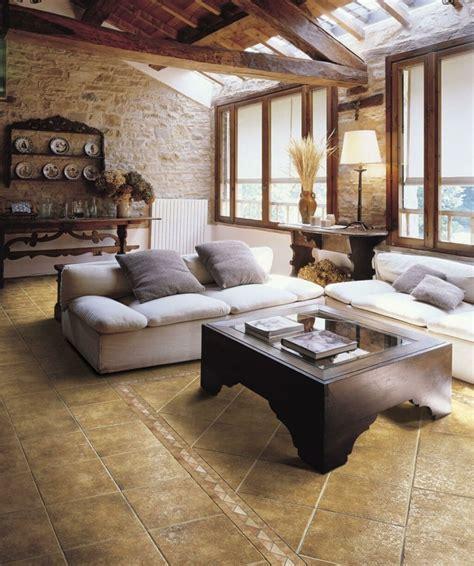 wohnungseinrichtung ideen wohnzimmer prachtvolle wohnungseinrichtung im kolonialstil