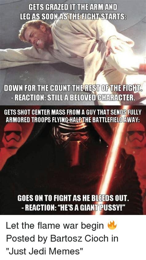 Fighting Talk Let The Battle Begin by 25 Best Memes About War War Memes