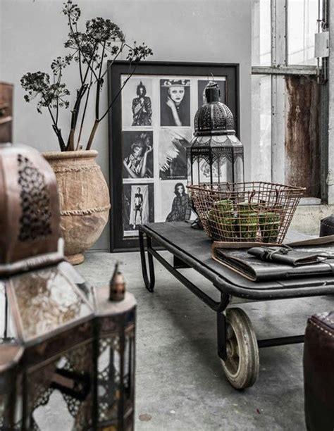 vintage living room decor 20 inspirational industrial living room designs house design and decor