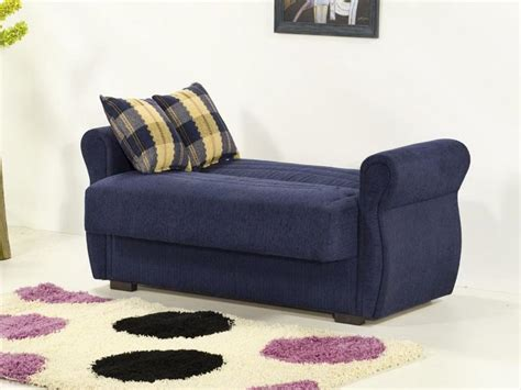 small spaces sleeper sofa home decoration club