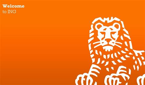 ing home bank sign in ing bankieren android apps on play