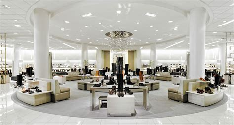 Macy S Furniture Department by Macys Furniture Oak Brook 28 Images Photos For Macy