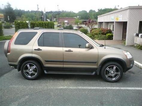 honda crv tire size 2011 honda crv tire size car insurance info