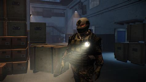 alesso heist security room new all stealth heist due for payday 2 tomorrow thumbthrone