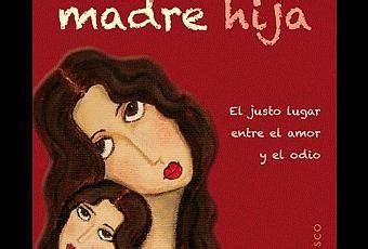 libro la relacion madre hija la relaci 243 n madre e hija paperblog