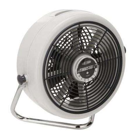 high velocity fan home depot box floor fans portable fans the home depot