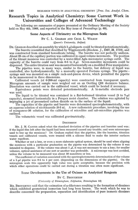 chemistry research paper research paper about chemistry original content