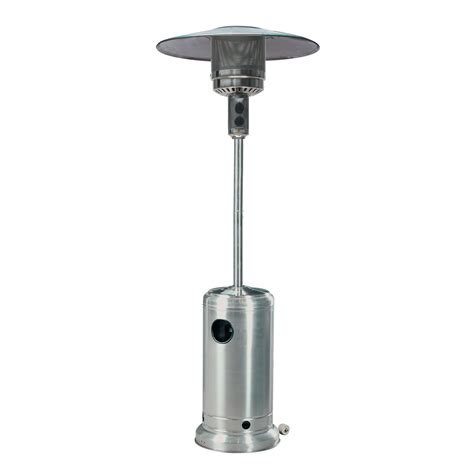 Outdoor Patio Mushroom Gas Heater Airxpress Hire Outdoor Patio Gas Heaters