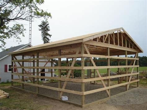 How To Insulate A Pole Barn Ceiling 25 Best Ideas About Diy Pole Barn On Pinterest Building