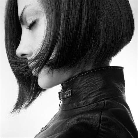 pictures of aline bobs aline bob hair pinterest