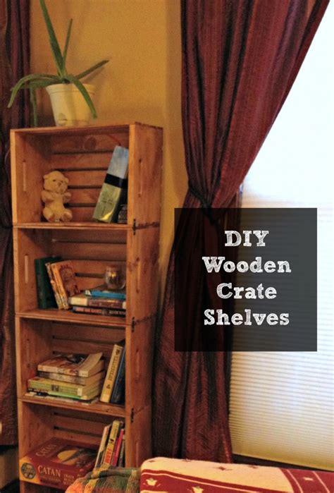 woodworking plans wood crates pdf plans