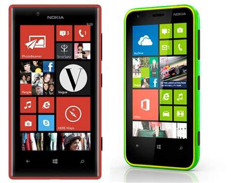 antivirus para windows phone 8 nokia lumia 720 comparativa nokia lumia 720 vs nokia lumia 620