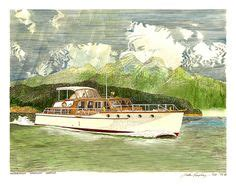 Totebag Boat Ori Dangmark the 58 best trans images on watercolour