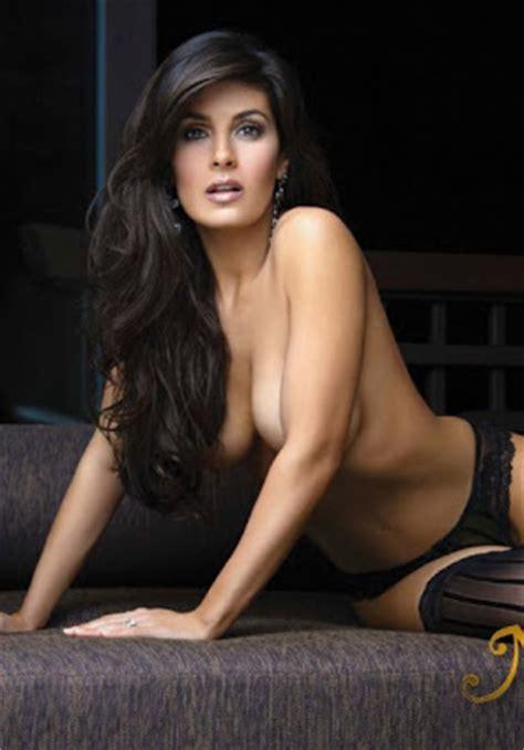 wendy braga se aduea de instagram con ardientes fotos en el kiosco mayrin villanueva fotos sensuales revista h