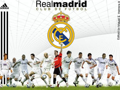 whatsapp wallpaper real madrid all wallpapers real madrid hd wallpapers 2013
