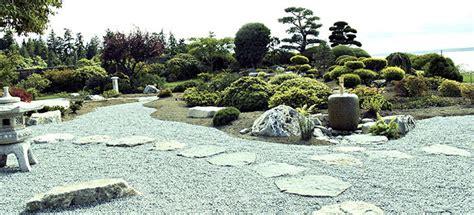 japanese zen rock garden japanese zen rock garden www pixshark images