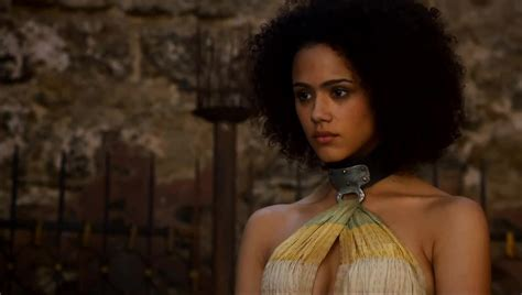game of thrones woman actress 10 sexiest woman in game of thrones geekshizzle