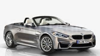 Z5 Bmw Bmw Z5 Looks Great In This Rendering