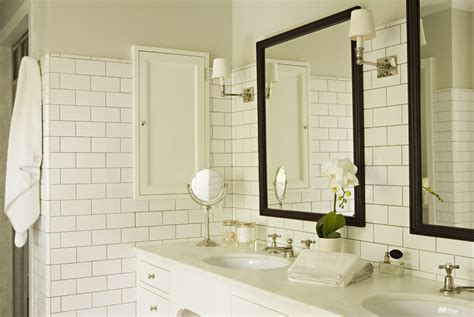 Grout Your Bathroom Cleaning Tile Grout Bathroom Transitional With Corner