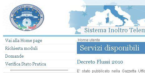 resultati testitaliano interno it verifica risultato test di italiano paesi pubblica
