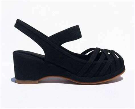 Sandal Wedges Wanita Ldo 265 1 17 best ideas about size 11 shoes on adidas snapback fashion caps and grey hat