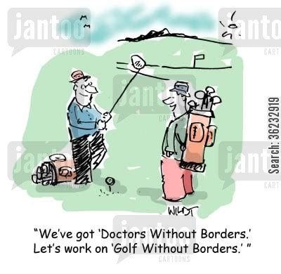 Topi Sport Topi Golf Bordir The Doctor Motogp Racing Marc Marques Mer doctors without borders humor from jantoo