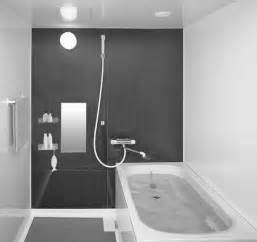tub shower ideas for small bathrooms fresh bathroom design ideas small bathrooms makeover 3679