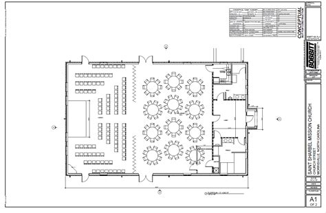 church fellowship floor plans st sharbel is now one more day closer to his new home sharbel church raleigh nc