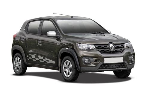 renault amw kwid price amw introduce renault kwid and renault duster