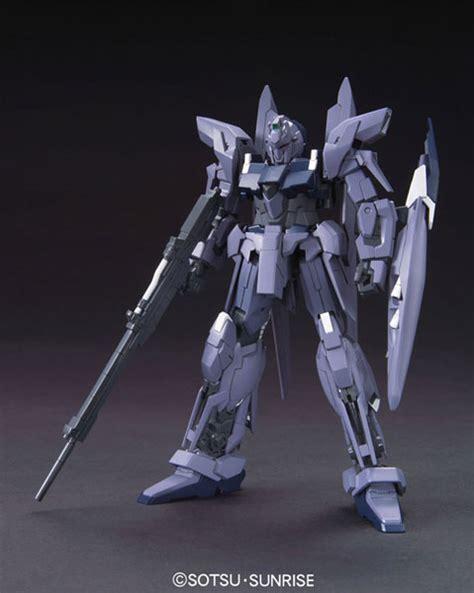 gundam unicorn all mobile suits amiami character hobby shop hguc 1 144 delta plus