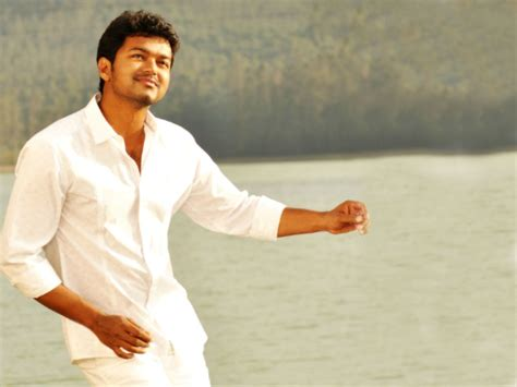 about actor vijay biodata tamil actor vijay wallpaper tattoo design bild