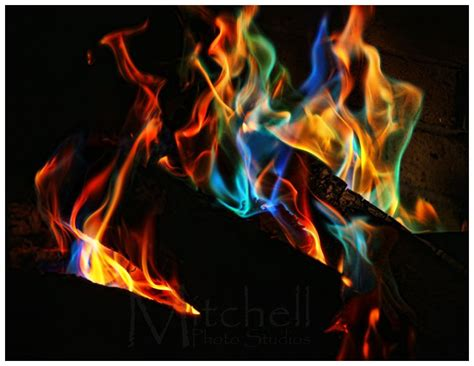 colored flames pine cones colored flames tyres2c