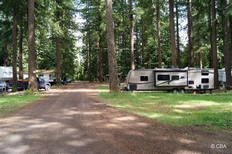 timberline mobile home rv park rentals concrete wa