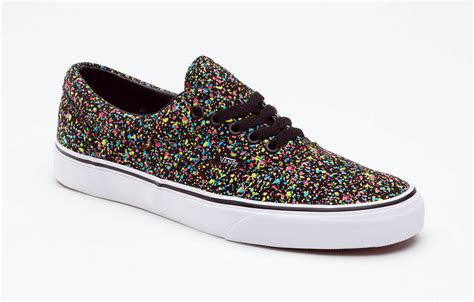 pictures of vans shoes for top features of vans shoes