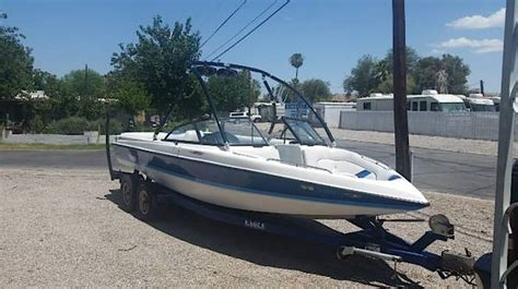 craigslist inland empire pontoon boats inland empire boats by owner craigslist lobster house