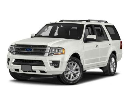 Buy Ford Extended Warranty