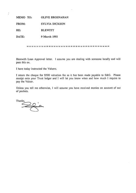 Letter To Bank For Disbursement Of Loan request letter to bank manager for loan disbursement