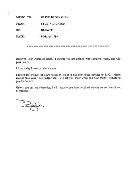 Loan Disbursement Letter request letter to bank manager for loan disbursement