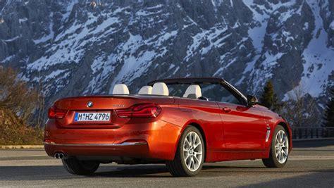 bmw price new new car bmw price www imgkid the image kid has it