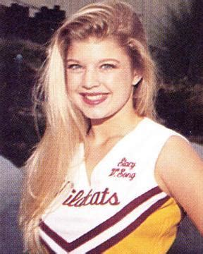 Fergie I Was A Teenaged by Fergie Youthful Shape Ccd Healthcare Pr