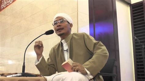 Yaman Aceh alumni yaman dakwah di aceh klikkabar