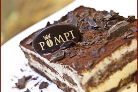 best tiramisu in rome bar pompi rome restaurants review 10best experts and