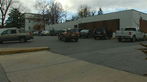 Hendersonville Nc Post Office by Hendersonville Post Office To Move In 2018 Wlos