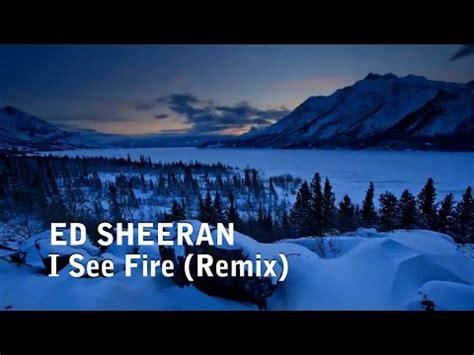 download mp3 ed sheeran i see fire kygo remix full download ed sheeran i see fire kygo remix