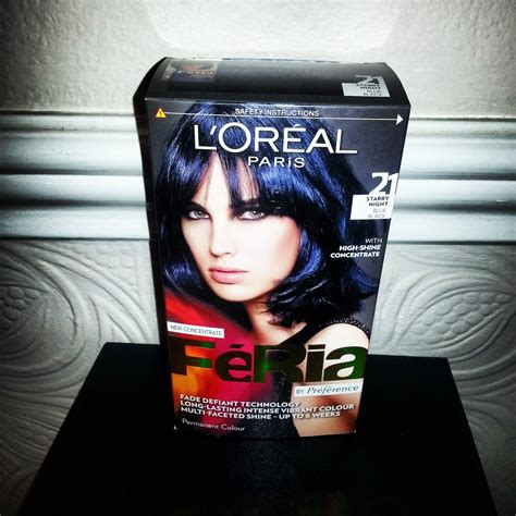 how to dye black hair blue dark blue hair dye brands img 20130918 195356 jpg hair