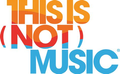 this is not a this is not music