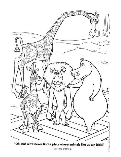 welcome november coloring pages welcome november coloring pages